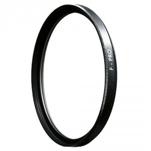 10.B+W 52mm Clear UV Haze