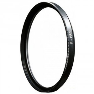 6.B+W 58mm Clear UV Haze
