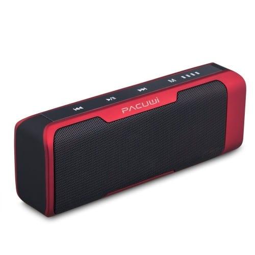 9.List 10 Best Portable Bluetooth Speaker with FM-radio Reviews