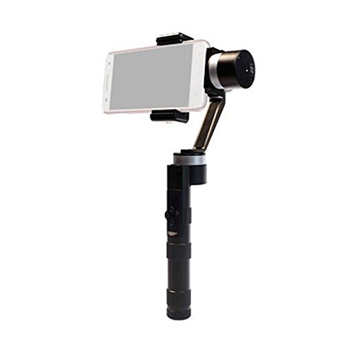 7.Best Stabilizers for Smartphone