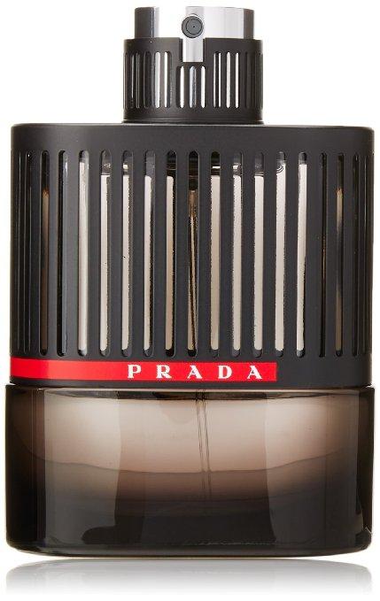 Long Lasting Perfume For Men