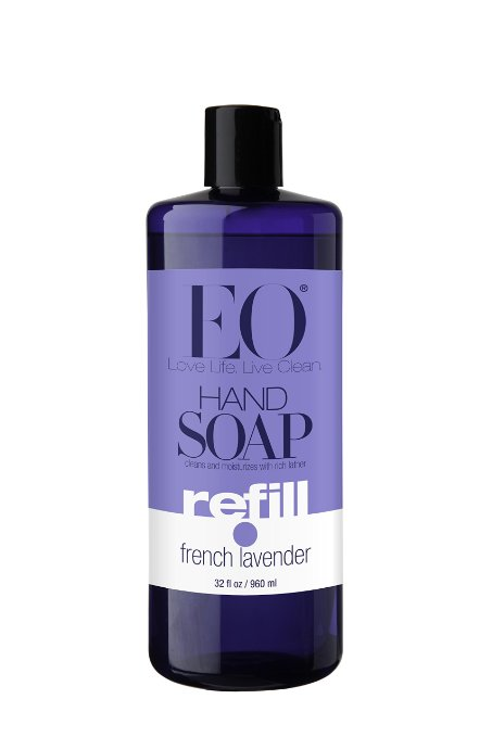 Best Hand Soap for Women 2016 Reviews