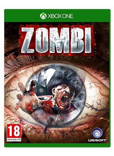Best Zombie Games for Xbox One 2016 Reviews