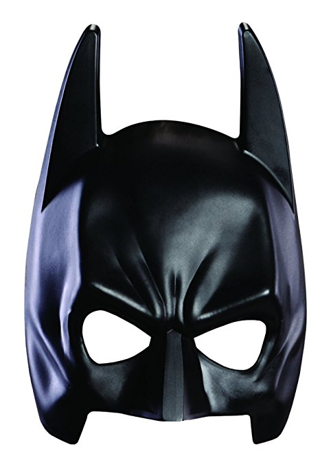 List of Top 10 Best Men Masquerade Masks